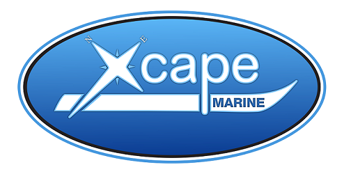 Xcape Marine